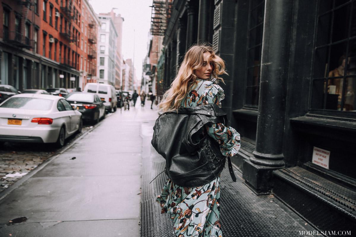 sonya-esman-new-york