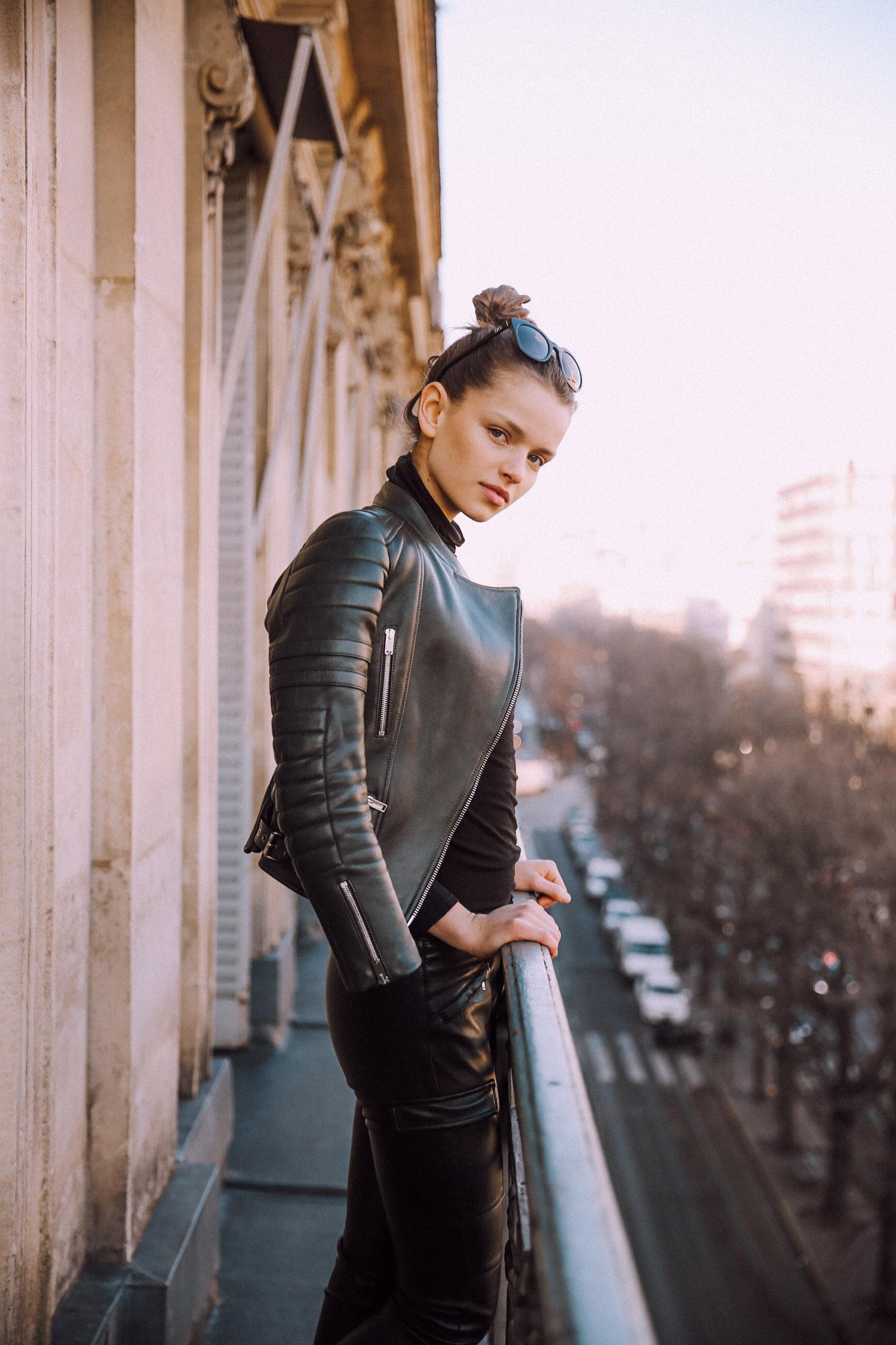 marie-louise-wedel-pier-grassano-paris