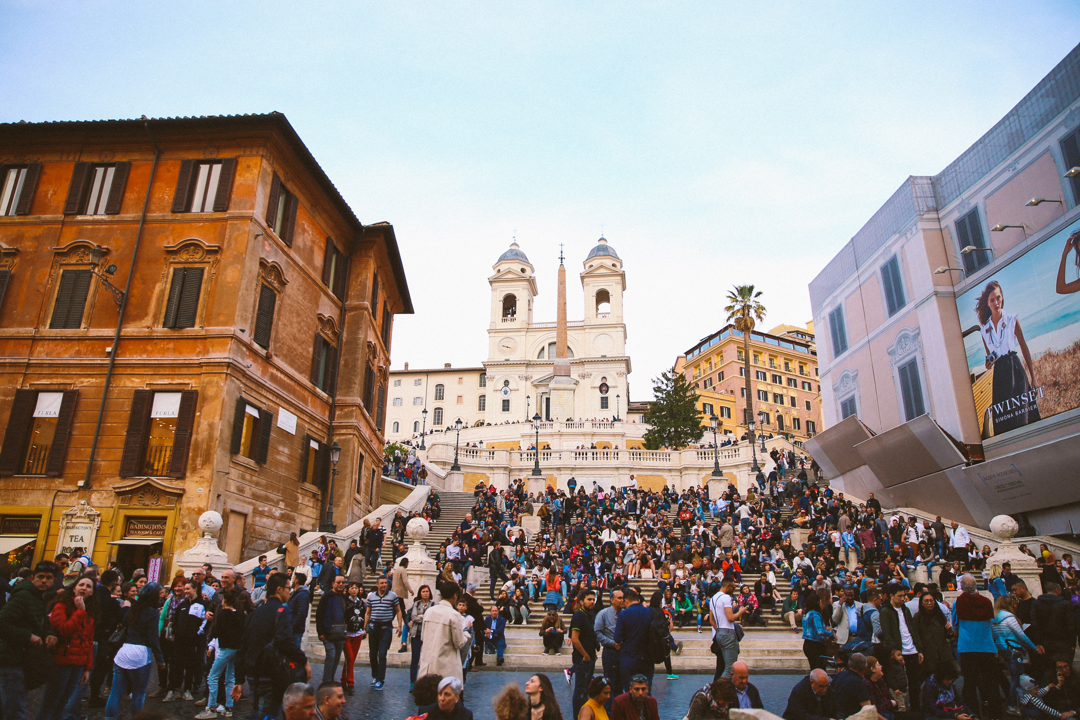 rome-best-guide-piazza-di-spagna
