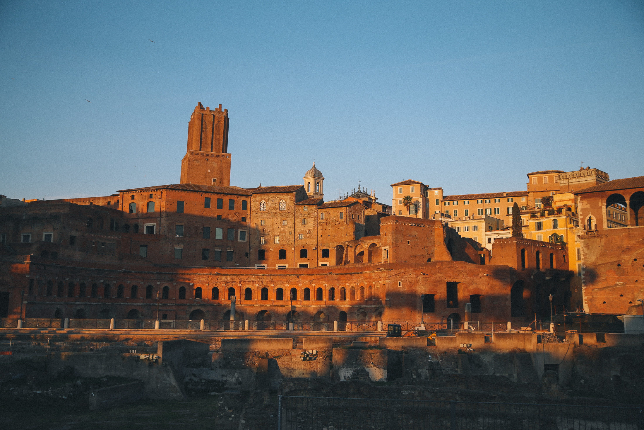 rome-guide-best-places-foro-romano