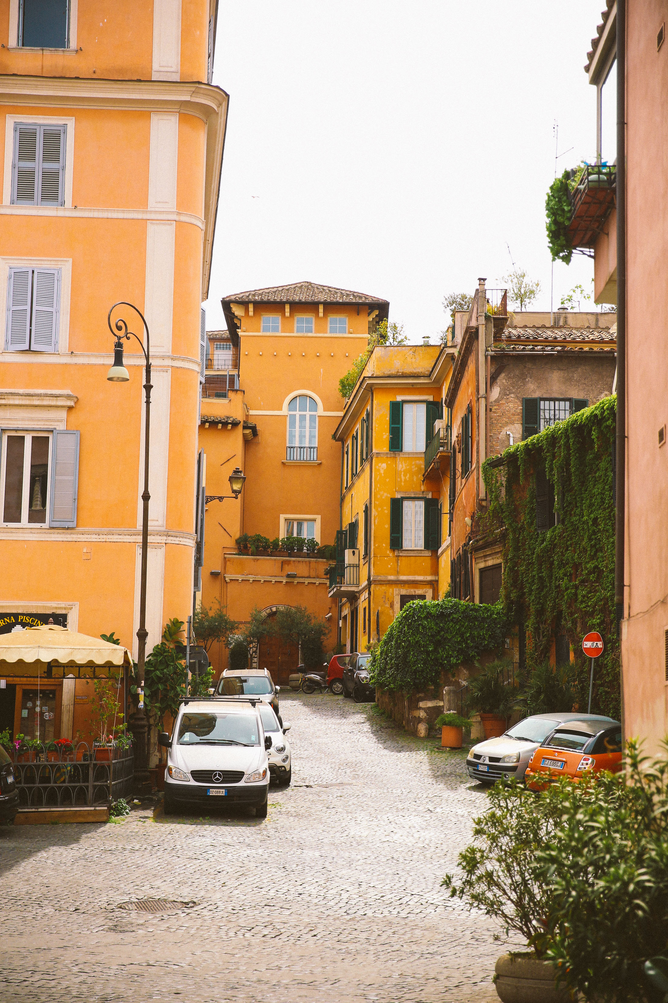 rome-best-guide-trastevere