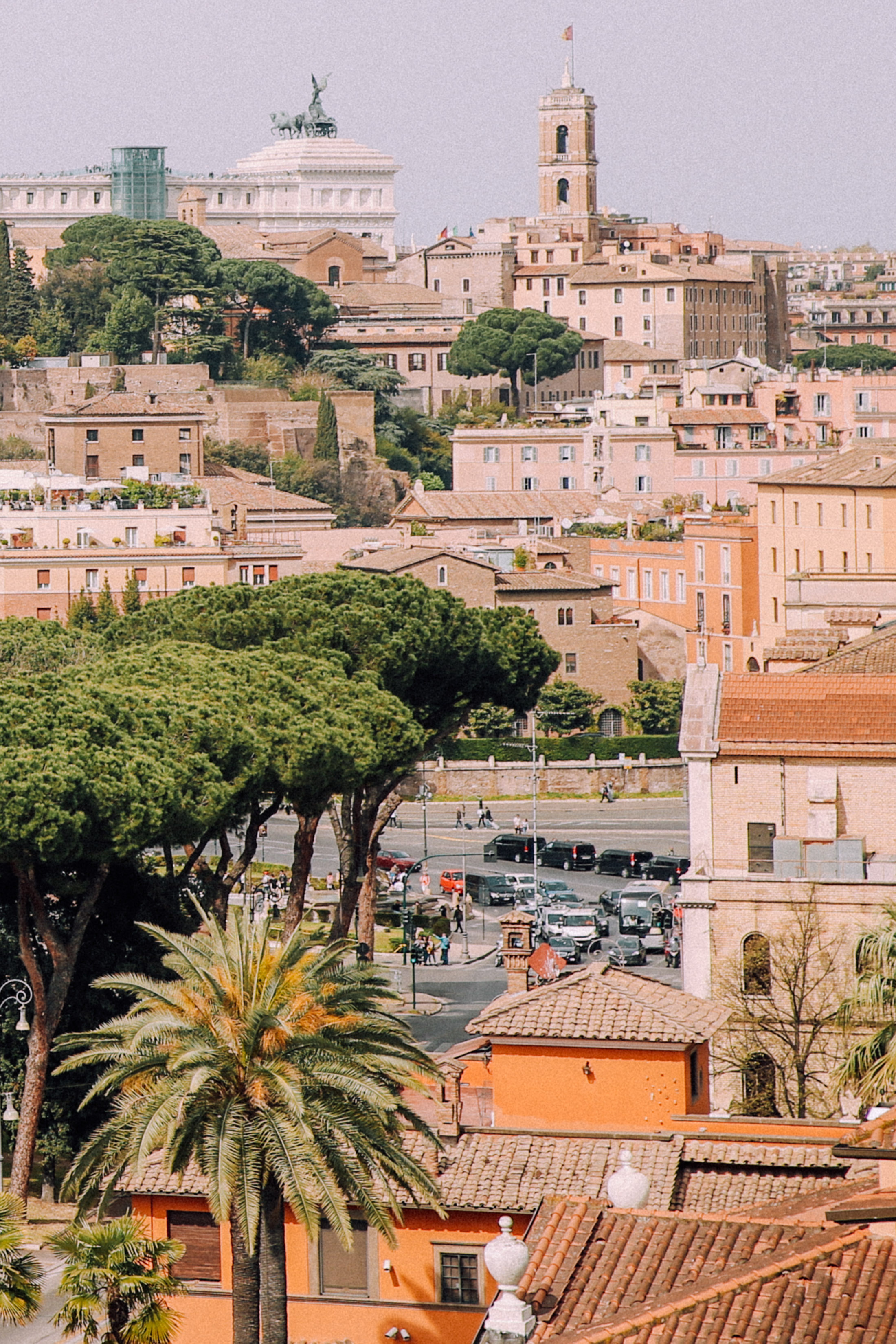best-guide-to-rome-view