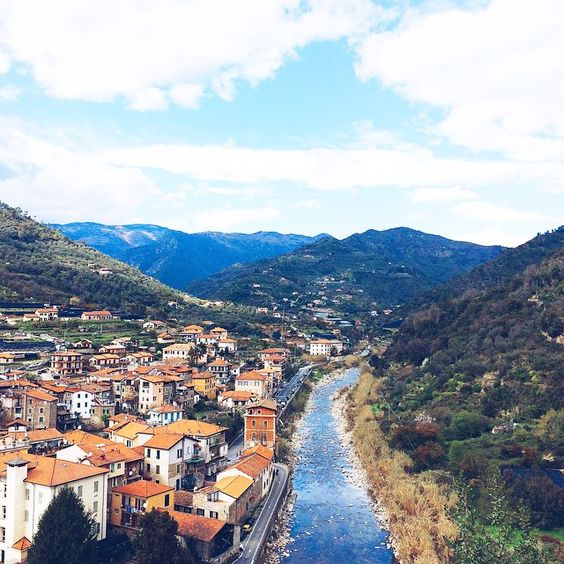 liguria-travel-guide-DOLCEAQUA
