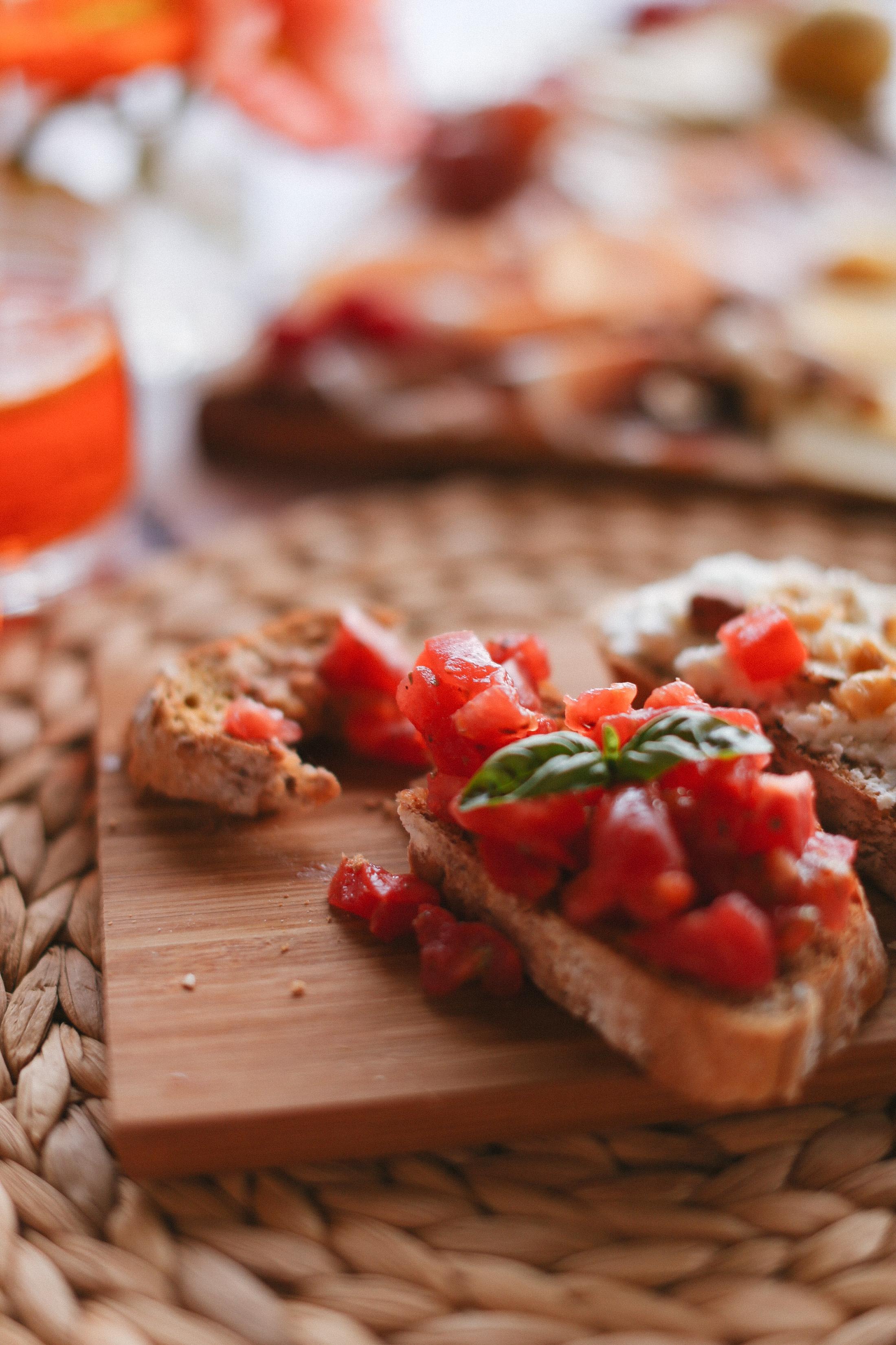 modelsjam-italian-aperitivo-spritz