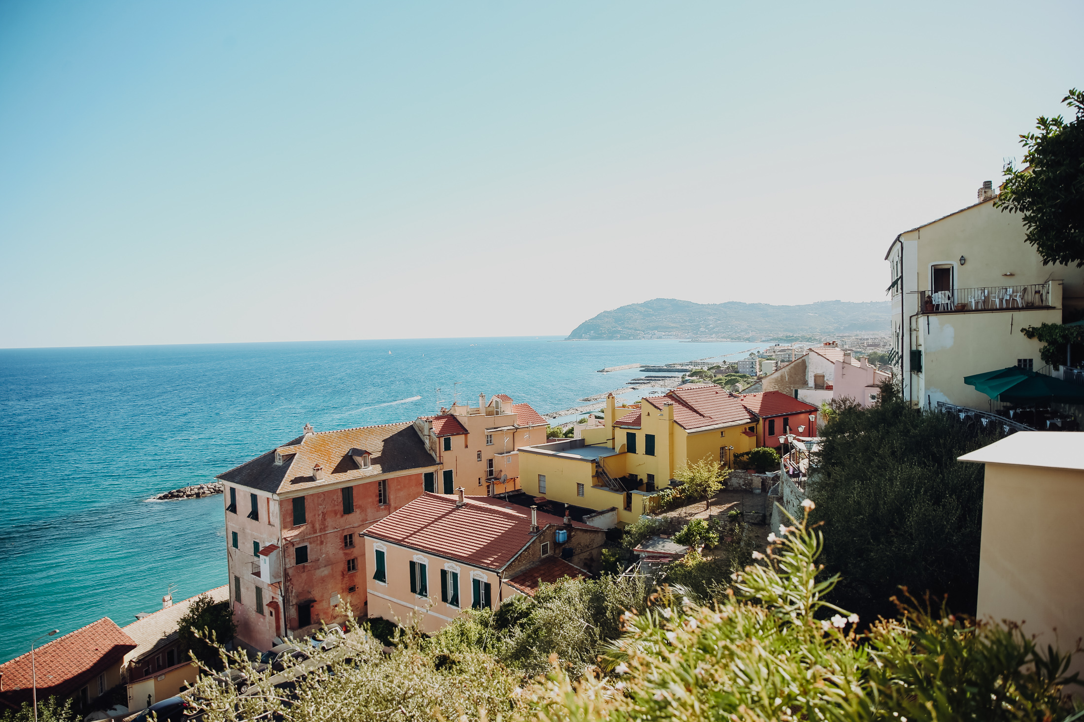 liguria-travel-guide-cervo