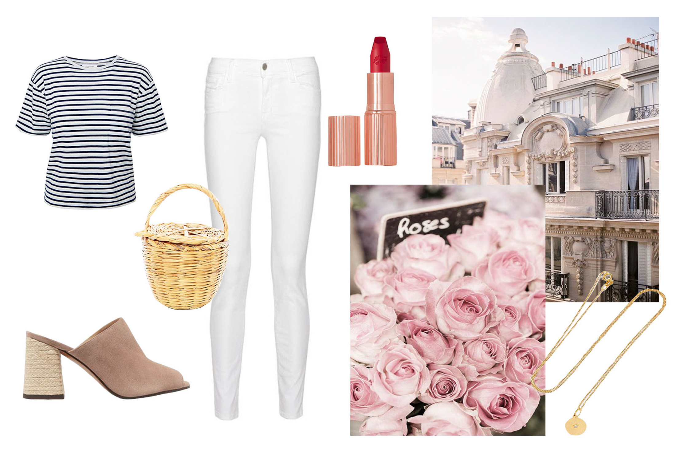 french-girl-style-striped-tee-white-denim-birkin-basket