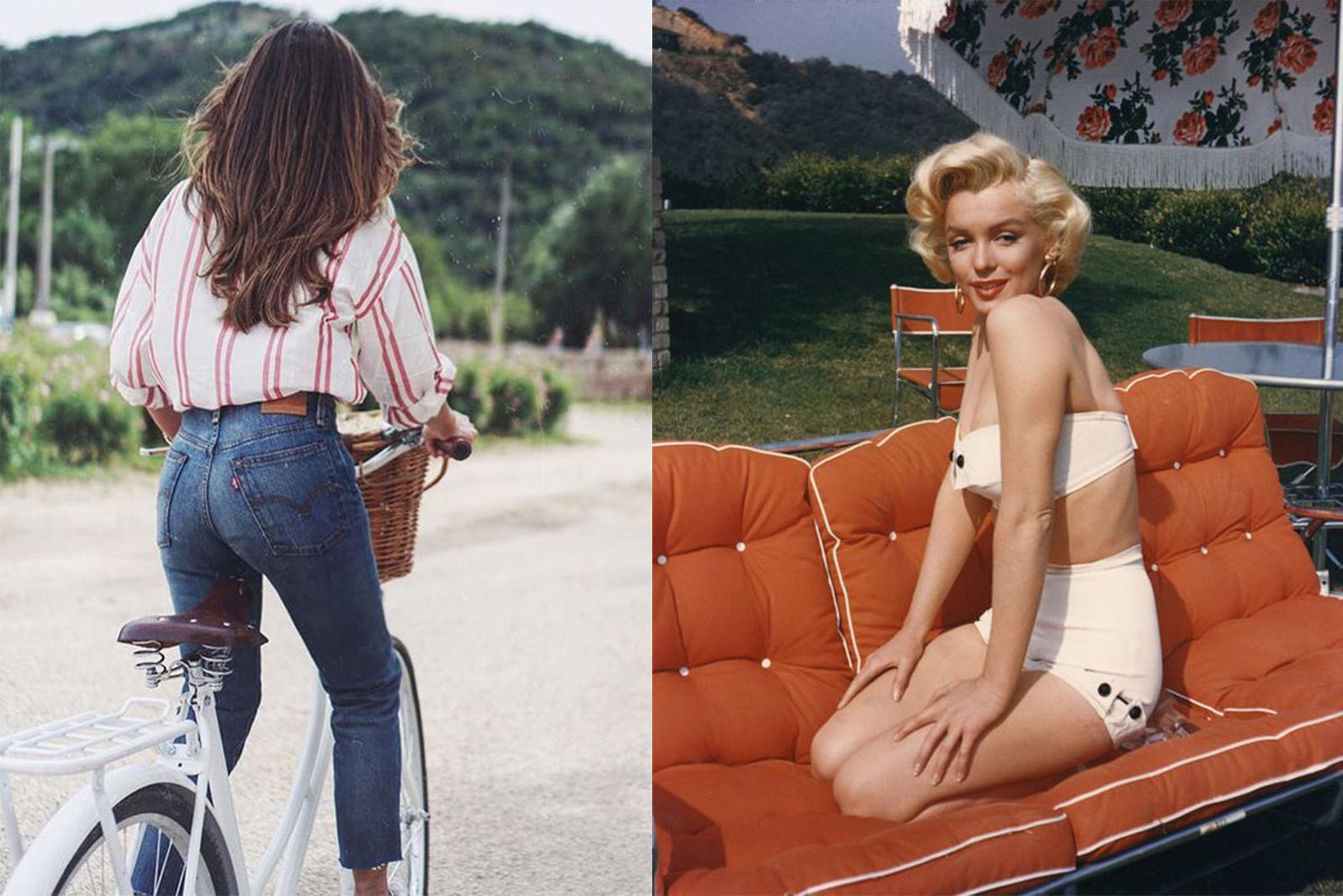 modelsjam-vintage-shopping-online