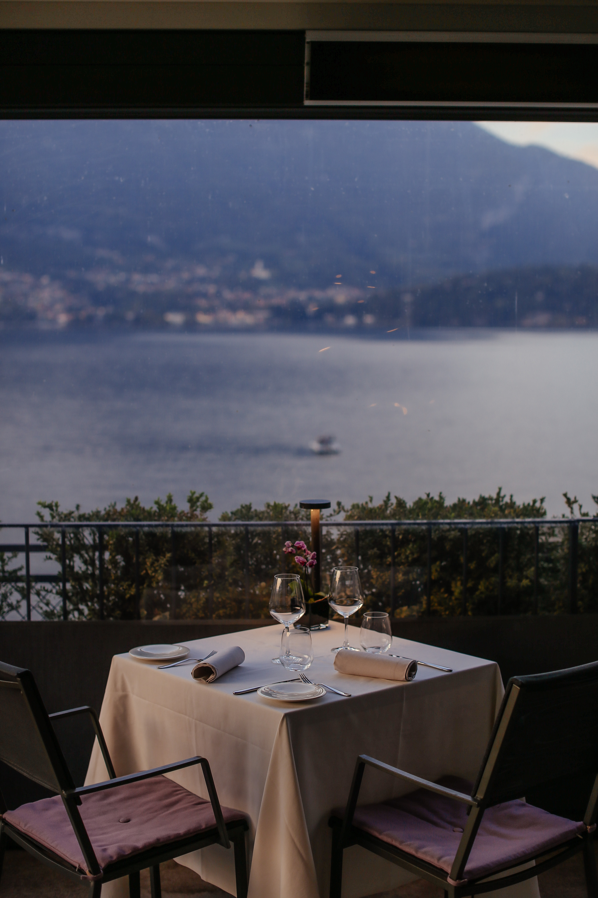 7 Best Lake Como villas images | Lake como, …